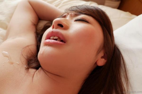 AV女優 初美沙希 画像096a.jpg