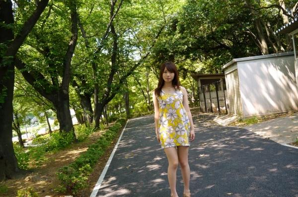 初美沙希 画像10a.jpg