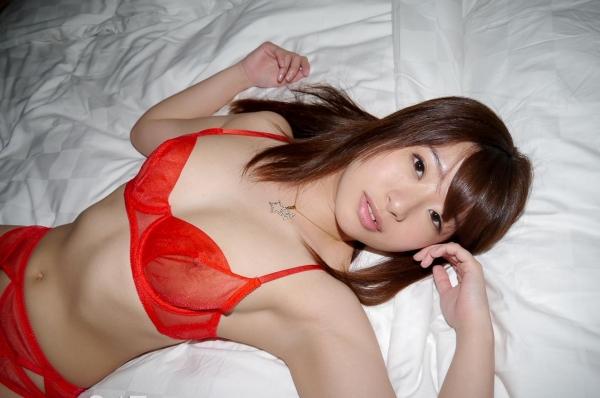 初美沙希 画像35a.jpg