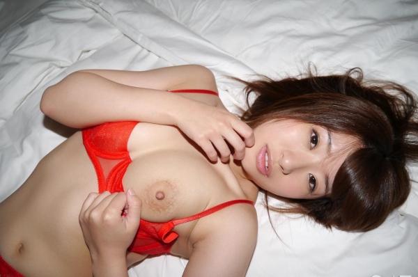 初美沙希 画像43a.jpg