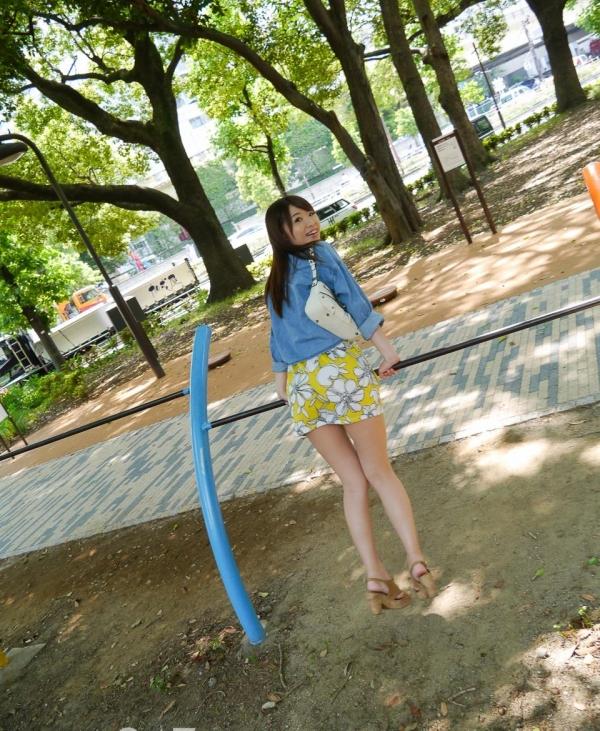 初美沙希 画像7a.jpg