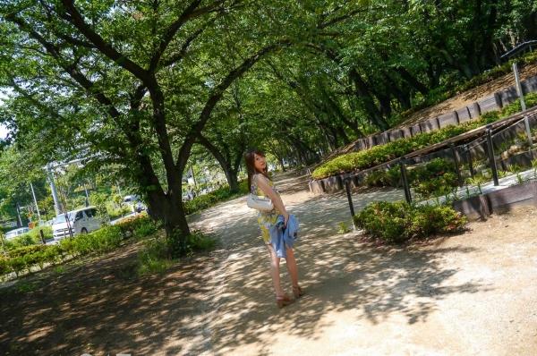 初美沙希 画像8a.jpg