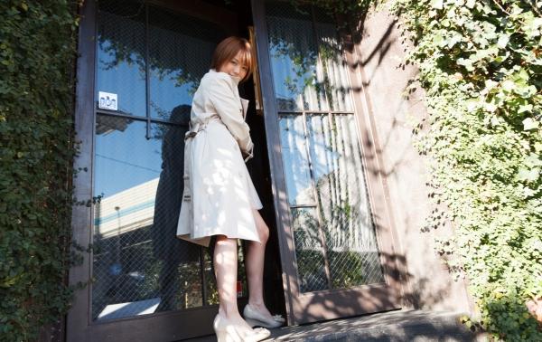 星美りか ショートヘアでFカップ巨乳のAV女優 エロ画像02.jpg
