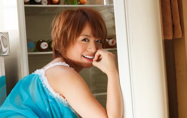 星美りか ショートヘアでFカップ巨乳のAV女優 エロ画像24.jpg