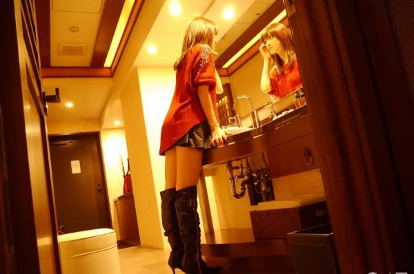 飯岡かなこ 画像11a.jpg
