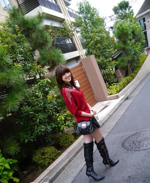飯岡かなこ 画像3a.jpg