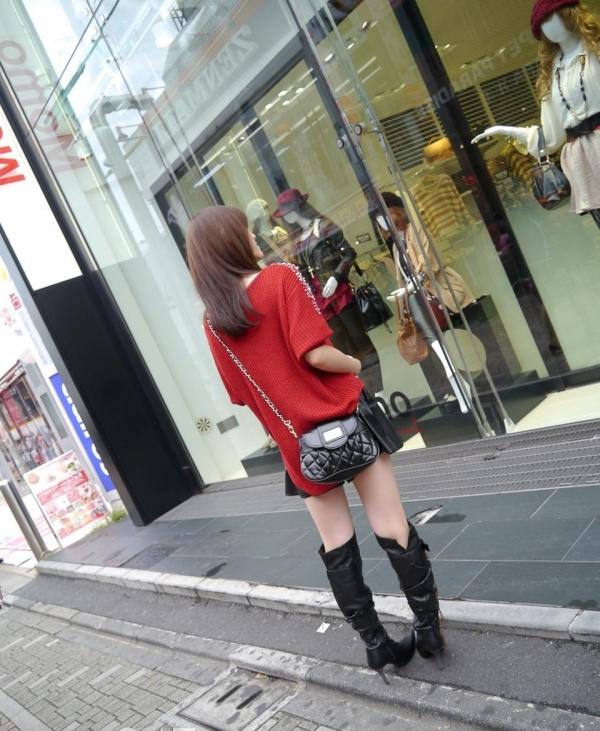 飯岡かなこ 画像5a.jpg