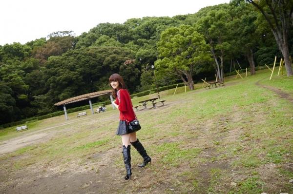 飯岡かなこ 画像9a.jpg