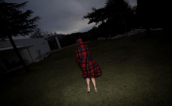 石原莉奈(いしはらりな)画像61a.jpg