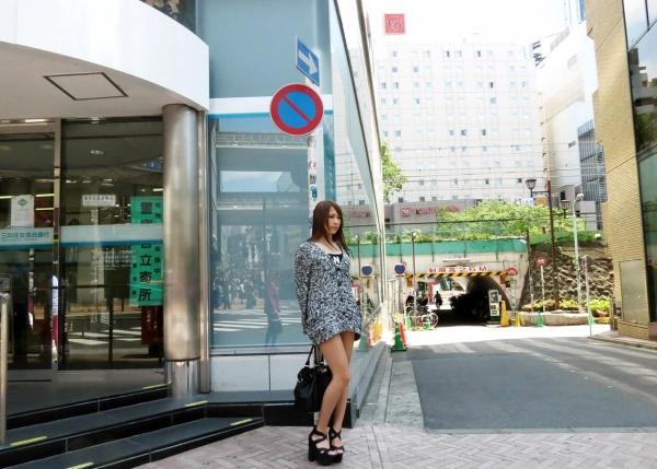 愛乃なみ|Gカップ巨乳くびれ美人のAV女優ハメ撮りセックス画像a001a.jpg