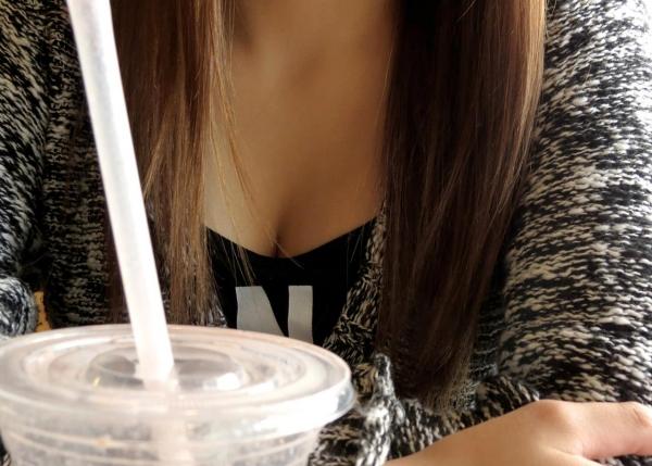 愛乃なみ|Gカップ巨乳くびれ美人のAV女優ハメ撮りセックス画像a002a.jpg