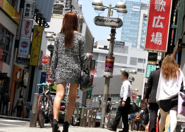 愛乃なみ|Gカップ巨乳くびれ美人のAV女優ハメ撮りセックス画像a003a.jpg