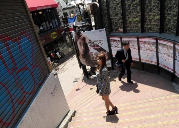 愛乃なみ|Gカップ巨乳くびれ美人のAV女優ハメ撮りセックス画像a004a.jpg