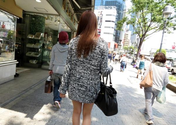 愛乃なみ|Gカップ巨乳くびれ美人のAV女優ハメ撮りセックス画像a005a.jpg