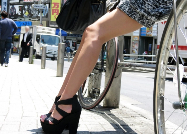愛乃なみ|Gカップ巨乳くびれ美人のAV女優ハメ撮りセックス画像a009a.jpg