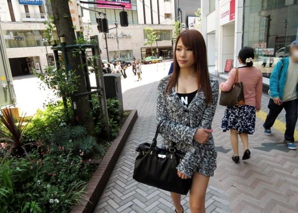 愛乃なみ|Gカップ巨乳くびれ美人のAV女優ハメ撮りセックス画像a010a.jpg