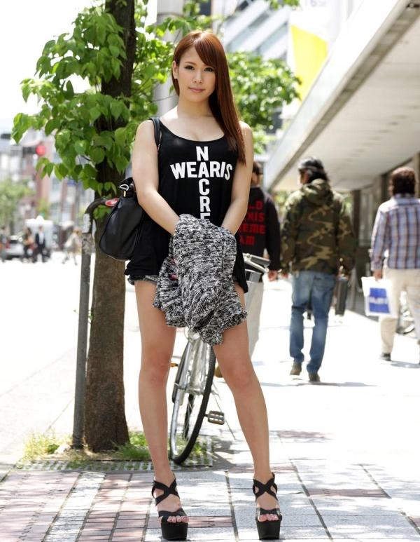 愛乃なみ|Gカップ巨乳くびれ美人のAV女優ハメ撮りセックス画像a011a.jpg