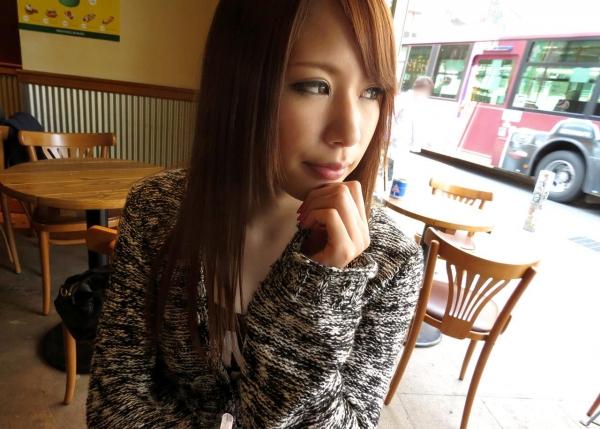 愛乃なみ|Gカップ巨乳くびれ美人のAV女優ハメ撮りセックス画像a012a.jpg