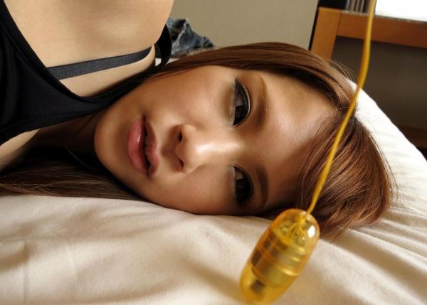 愛乃なみ|Gカップ巨乳くびれ美人のAV女優ハメ撮りセックス画像b011a.jpg