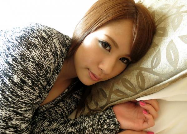 愛乃なみ|Gカップ巨乳くびれ美人のAV女優ハメ撮りセックス画像b006a.jpg