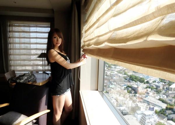 愛乃なみ|Gカップ巨乳くびれ美人のAV女優ハメ撮りセックス画像b009a.jpg