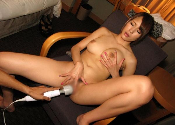 愛乃なみ|Gカップ巨乳くびれ美人のAV女優ハメ撮りセックス画像c004a.jpg