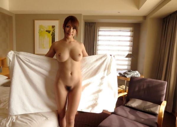 愛乃なみ|Gカップ巨乳くびれ美人のAV女優ハメ撮りセックス画像c010a.jpg