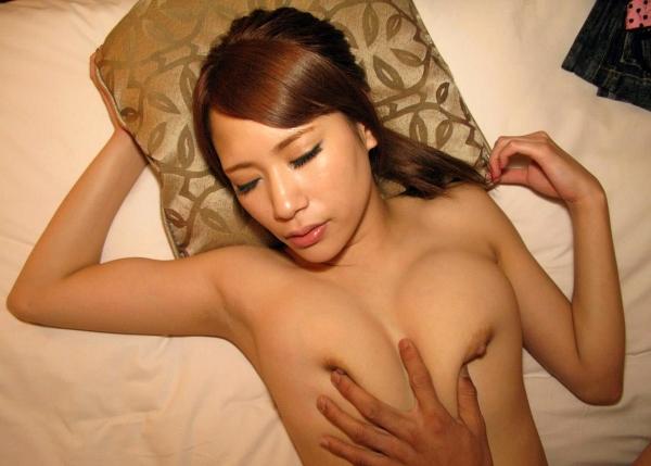 愛乃なみ|Gカップ巨乳くびれ美人のAV女優ハメ撮りセックス画像d011a.jpg