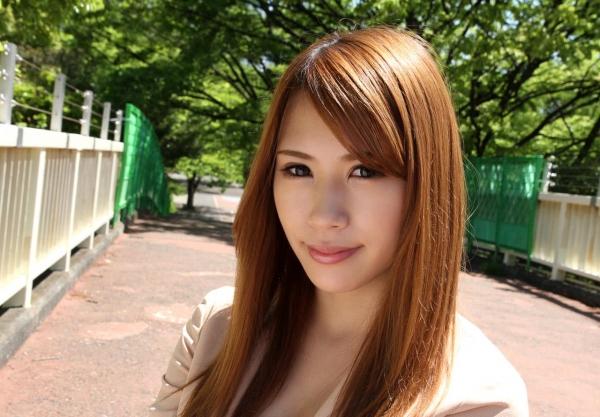 愛乃なみ|巨乳の美人AV女優 バイブオナニー&セックス エロ画像a010a.jpg