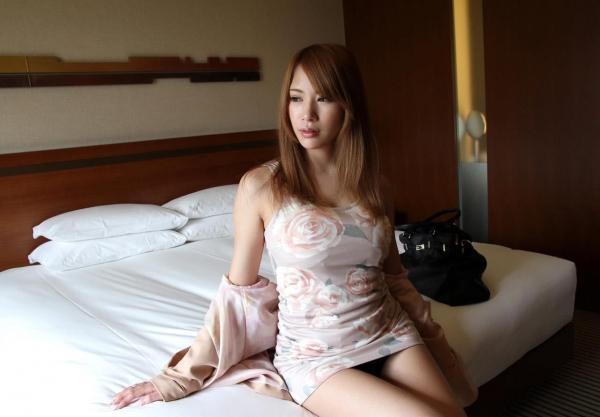 愛乃なみ|巨乳の美人AV女優 バイブオナニー&セックス エロ画像a013a.jpg