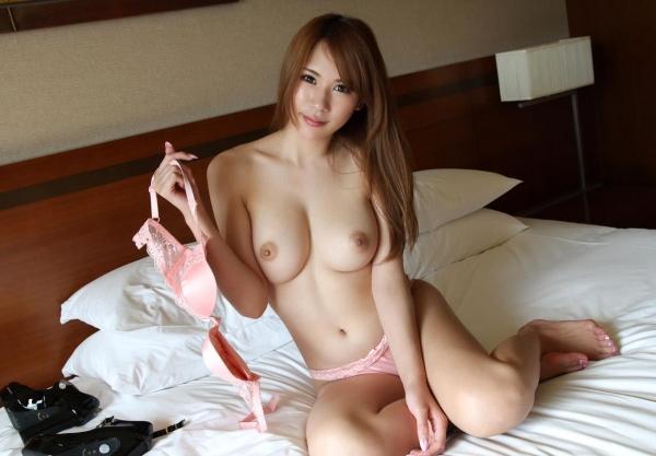 愛乃なみ|巨乳の美人AV女優 バイブオナニー&セックス エロ画像d002a.jpg