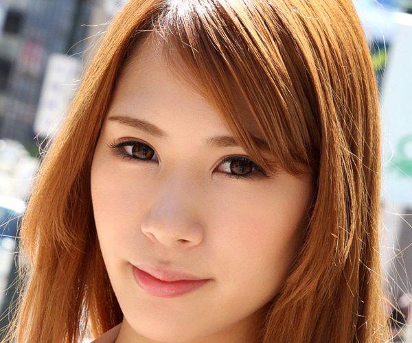 愛乃なみ|日本人離れしたスーパーボディのAV女優 エロ画像a001a.jpg