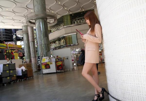 愛乃なみ|日本人離れしたスーパーボディのAV女優 エロ画像a002a.jpg