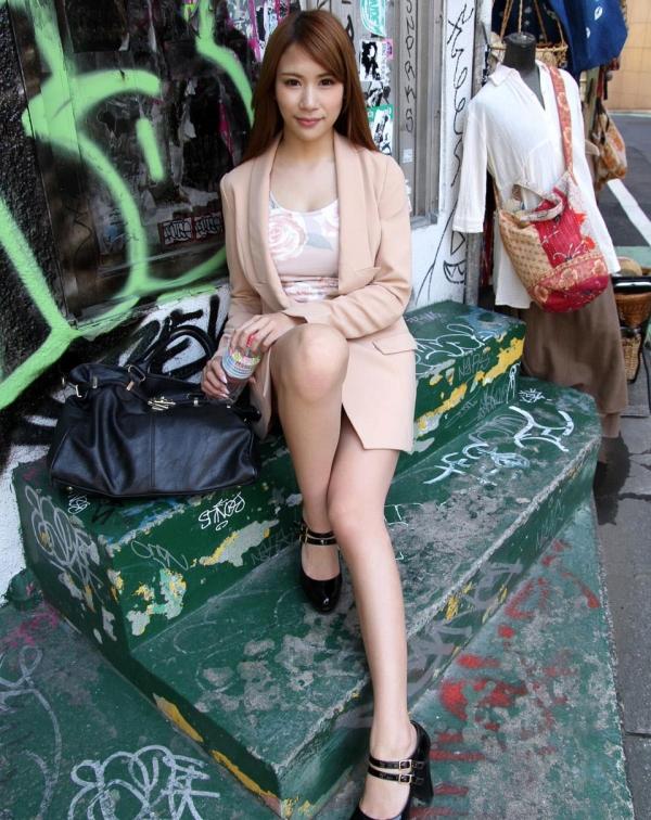 愛乃なみ|日本人離れしたスーパーボディのAV女優 エロ画像a003a.jpg