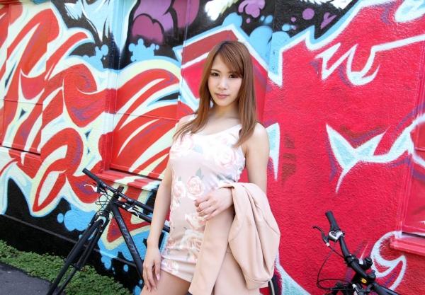 愛乃なみ|日本人離れしたスーパーボディのAV女優 エロ画像a004a.jpg