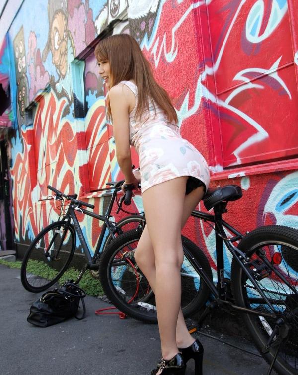 愛乃なみ|日本人離れしたスーパーボディのAV女優 エロ画像a005a.jpg