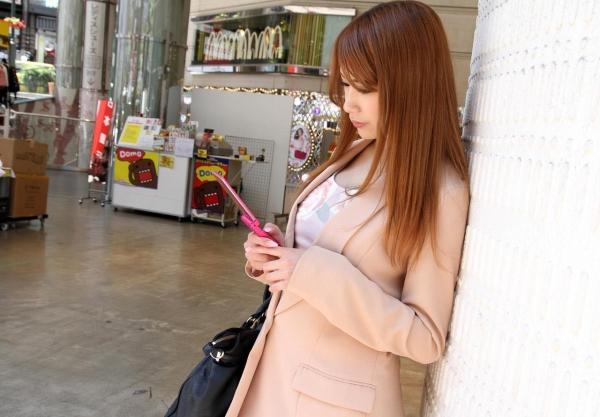 愛乃なみ|日本人離れしたスーパーボディのAV女優 エロ画像a006a.jpg