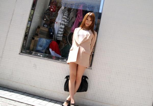 愛乃なみ|日本人離れしたスーパーボディのAV女優 エロ画像a008a.jpg