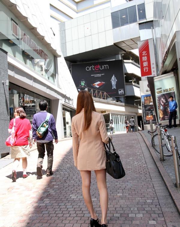 愛乃なみ|日本人離れしたスーパーボディのAV女優 エロ画像a010a.jpg