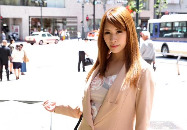 愛乃なみ|日本人離れしたスーパーボディのAV女優 エロ画像a011a.jpg