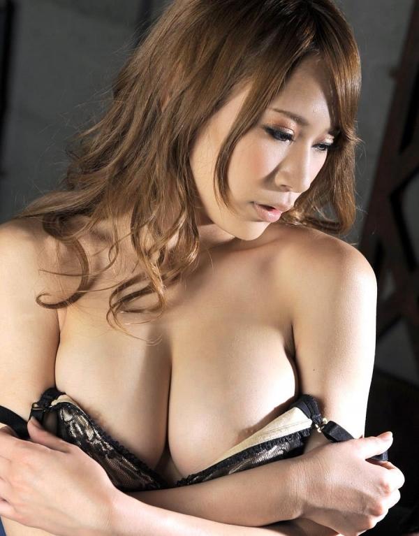 愛乃なみ|日本人離れしたスーパーボディのAV女優 エロ画像b012a.jpg