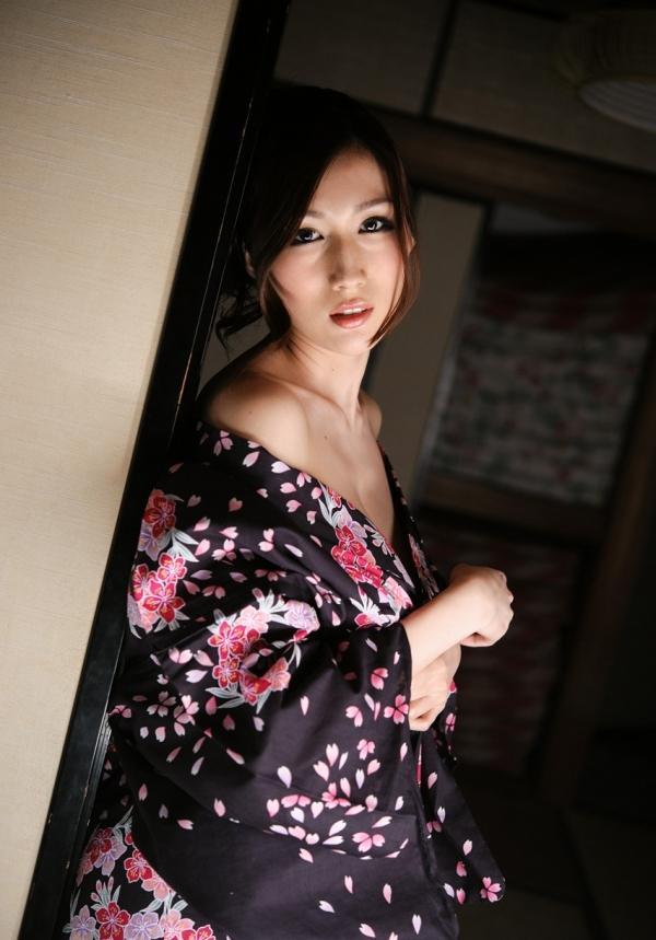 JULIA ヌード エロ画像15.jpg