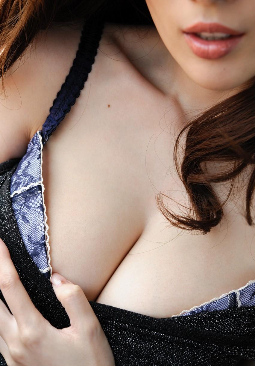 胸が三つ->画像>1302枚