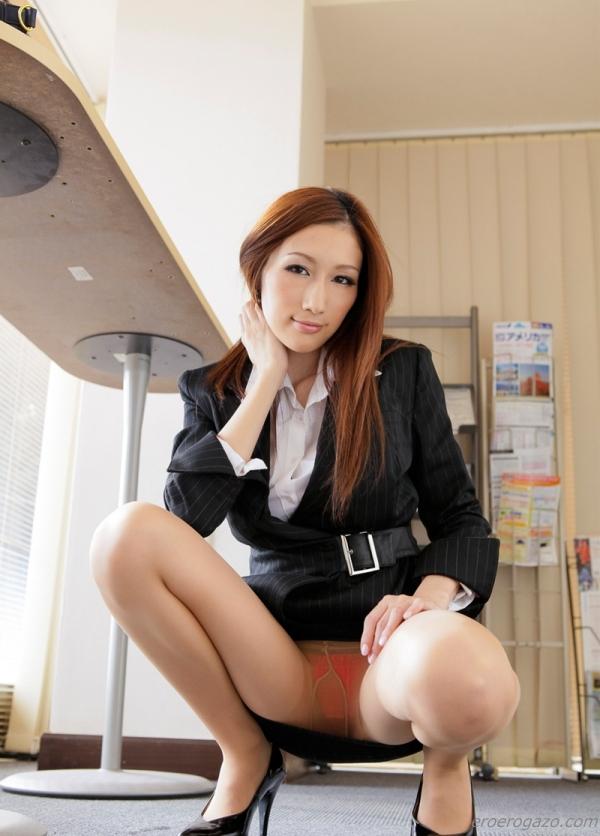 AV女優 JULIA(ジュリア)画像60枚の05枚目