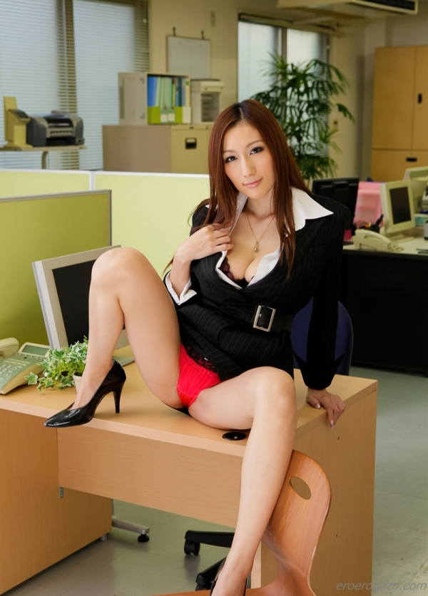 AV女優 JULIA(ジュリア)画像60枚の16枚目