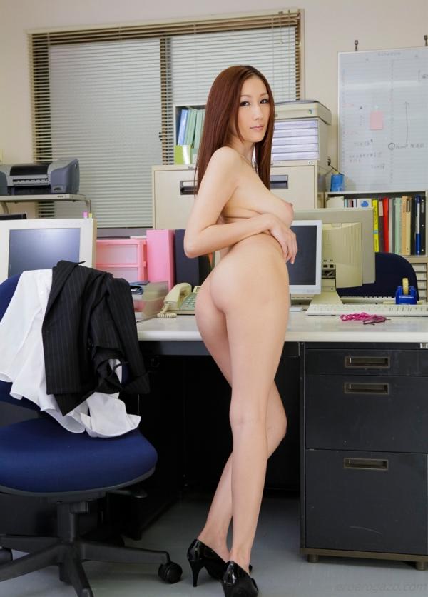 AV女優 JULIA(ジュリア)画像60枚の33枚目