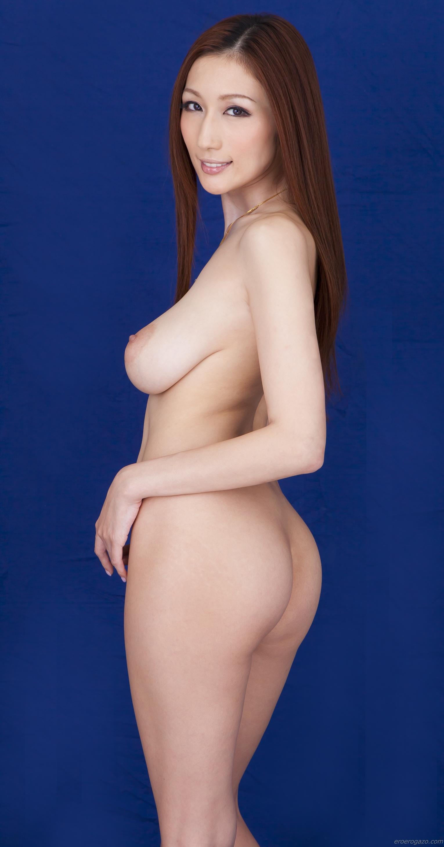 ... 乳AV女優JULIA(ジュリア)エロ画像の写真