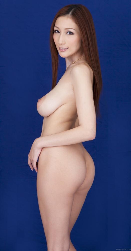 AV女優 JULIA(ジュリア)画像60枚の61枚目