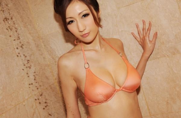 AV女優 JULIA ヌード エロ画像013.jpg