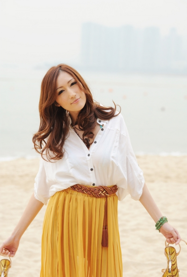 AV女優 JULIA ヌード エロ画像032.jpg